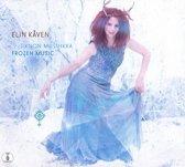 Jiknon Musihkka (Frozen Music) (Cd+