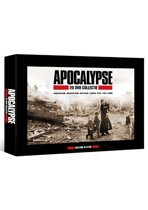 Apocalypse 20 DVD Collectie
