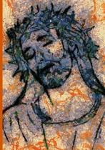 Ethi Pike - Jesus Notebook