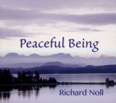 Peaceful Being