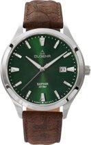 Dugena Mod. 4460970 - Horloge