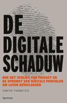 De digitale schaduw