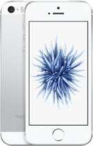 Forza Refurbished Apple iPhone SE - 32GB - Zilver