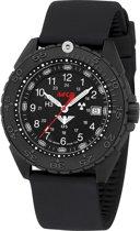 KHS Mod. KHS.ENFBTCR.SB - Horloge