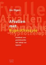 Afvallen met Hypnotherapie