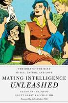Mating Intelligence Unleashed