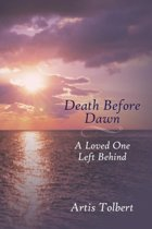 Death Before Dawn