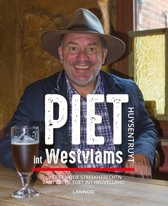 Piet int westvlams