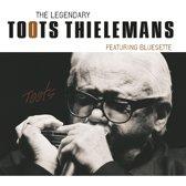 Legendary Toots..