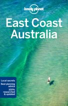 Australia East Coast 6 LP
