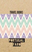Travel Books Portugal Faro