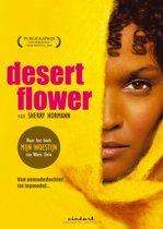 Desert Flower (Nl) (dvd)