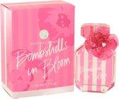 Victoria's Secret Bombshells In Bloom eau de parfum spray 50 ml
