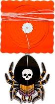 Slinger Halloween Spin 6 meter