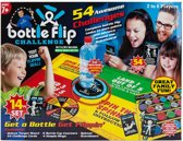 Pms Bottleflip Challenge (en)