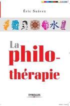 La philoth�rapie