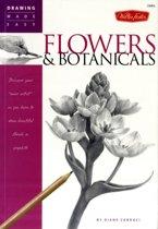 Flowers & Botanicals