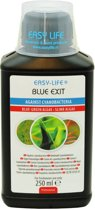 Easy life blue exit - 1 st à 500 ml