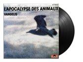 L'Apocalypse Des Animaux Remastere