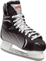 Roces RH5 ijshockeyschaats maat 42