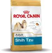 Royal Canin Shih Tzu Adult - Hondenvoer - 7,5 kg