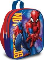 Spiderman rugzak 29cm New