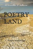 Poetry Land