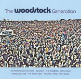 Woodstock Generation