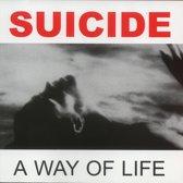 A Way Of Life + Bonus Cd