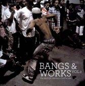 Bangs & Works Vol. 2