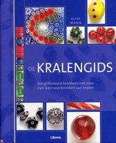 De Kralengids