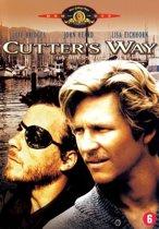 Cutter's Way (dvd)