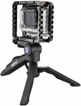 walimex pro Action Set voor GoPro