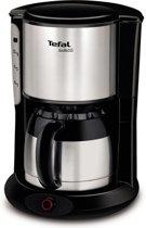 Tefal Subito CI3608 - Koffiezetapparaat