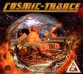 Cosmic Trance, Vol. 2