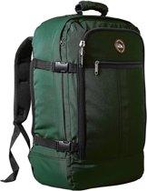 2e1fbb2e4d7 CABINMAX Metz ultralicht - 44 litre interior - 55x40x20cm - handbagage  Rugzak - perfect for Travel