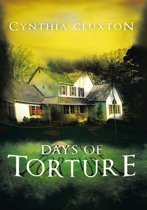 Days of Torture