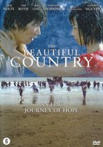Beautiful Country (dvd)