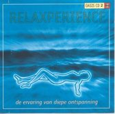 Oasis Meditatie CD Relaxperience nr 2