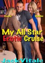 My All Star Erotic Cruise