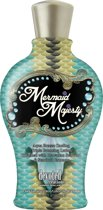 Devoted Creations Mermaid Majesty 360 ml