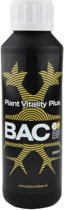 Bac Plant Vitality Plus 250ml (stress/spint)