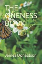 The Oneness Book