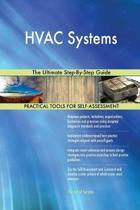 HVAC Systems the Ultimate Step-By-Step Guide