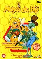 Maya De Bij 3