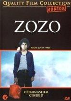 Zozo (dvd)