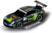 Carrera GO!!! Porsche GT3 Cup Monster - Racebaanauto