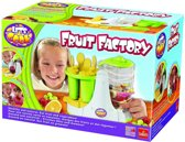 Let's Cook Fruit Factory