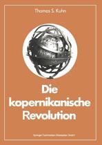 Die Kopernikanische Revolution