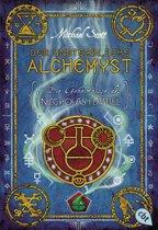 Die Geheimnisse des Nicholas Flamel - Der unsterbliche Alchemyst